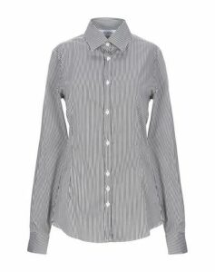 AGLINI SHIRTS Shirts Women on YOOX.COM
