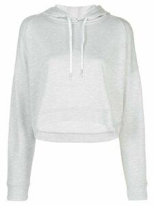 ALALA Volt hoodie - Green