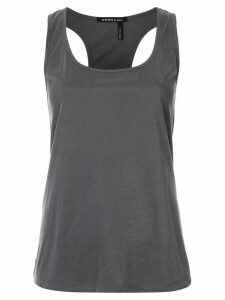 Koral Zyra tank top - Grey