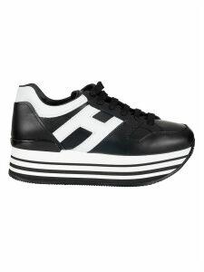 Hogan H283 Hogan Maxi 222 Sneakers