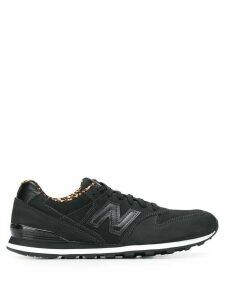 New Balance 996 sneakers - Black