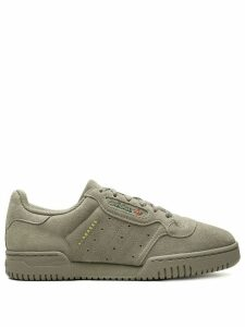 adidas Yeezy Powerphase sneakers - Grey