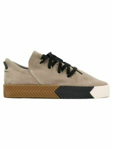 adidas Originals by Alexander Wang Skate sneakers - Neutrals