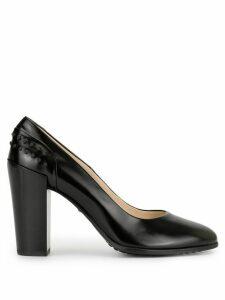 Tod's Gommino pumps - Black