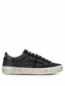 Premiata Steven sneakers - Black