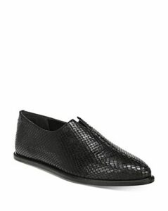 Vince Women's Porto Slip-On Loafers