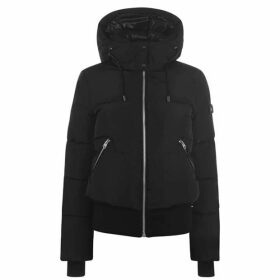 Mackage Mackage Aubrie Puffer Jacket
