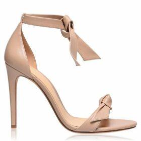 Alexandre Birman Clarita Heeled Sandals