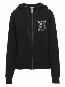 Burberry Sweatshirt