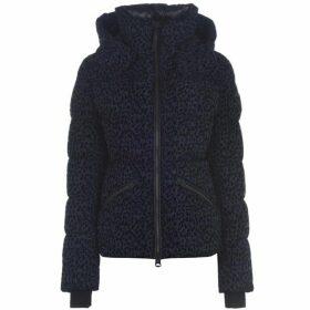 Mackage Madalyn Holiday Jacket