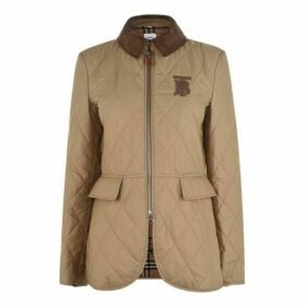Burberry Ongar Jacket