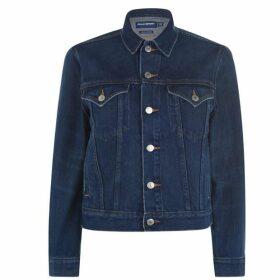 Polo Ralph Lauren Sport Denim Jacket