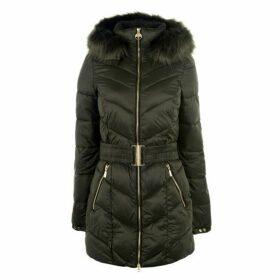 Barbour International Barbour Highpoint Jacket