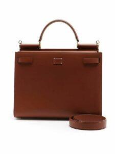 Dolce & Gabbana Large Sicily 62 Bag