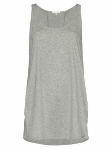 Skin Ehren tank top - Grey