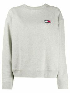 Tommy Jeans sweatshirt - Grey