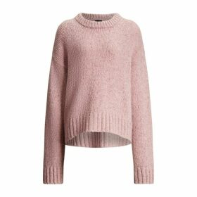 Joseph Tweed Knit