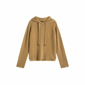 Jigsaw Cashmere Luxury Sweater