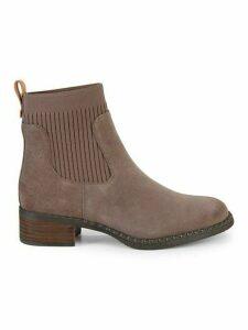 Best Water-Resistant Chelsea Boots