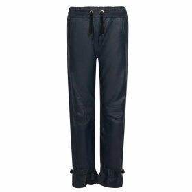 ALISTAIR GREY - Herald Shirt Jacket