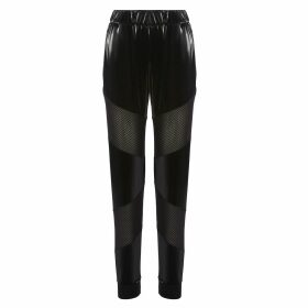 Roses Are Red - The Perfect Silk Shirt In Emerald Green