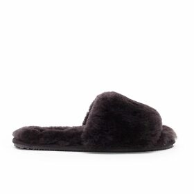 Dressarte Paris - Long Sleeves Blue Silk Blouse