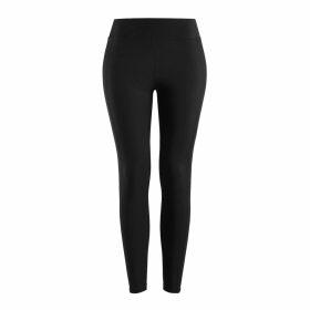 Marianna Déri - Wrap Top Bella Purple