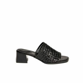 Maturos New York - Madison Knit Top