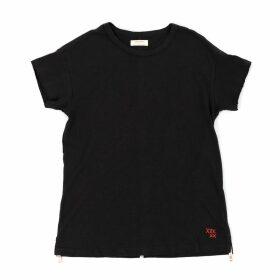 Neu Nomads - Boyfriend Shirt Black