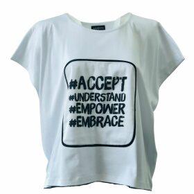 Neu Nomads - Boyfriend Shirt Olive