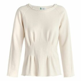 Dressarte Paris - Hemp & Organic Cotton Sweatshirt