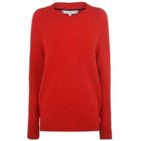 Tommy Hilfiger Vallis Sweater
