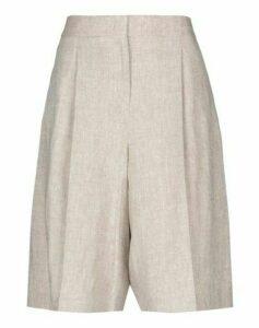 FABIANA FILIPPI SKIRTS Knee length skirts Women on YOOX.COM