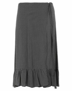 LEON & HARPER SKIRTS 3/4 length skirts Women on YOOX.COM