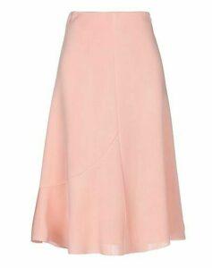 M MISSONI SKIRTS 3/4 length skirts Women on YOOX.COM