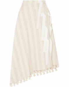 ALTUZARRA SKIRTS 3/4 length skirts Women on YOOX.COM