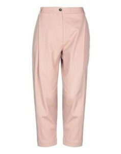 NINE:INTHE:MORNING TROUSERS Casual trousers Women on YOOX.COM