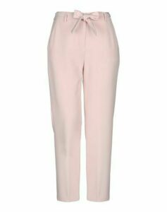 KOCCA TROUSERS Casual trousers Women on YOOX.COM