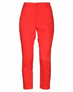 BLAUER TROUSERS Casual trousers Women on YOOX.COM