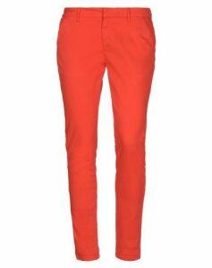 REIKO TROUSERS Casual trousers Women on YOOX.COM
