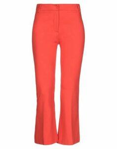 HOPPER TROUSERS Casual trousers Women on YOOX.COM
