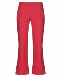 LANACAPRINA TROUSERS Casual trousers Women on YOOX.COM