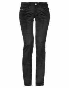 HOLLYWOOD MILANO TROUSERS Casual trousers Women on YOOX.COM