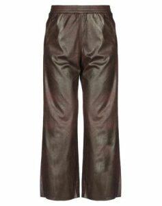 JIJIL TROUSERS Casual trousers Women on YOOX.COM