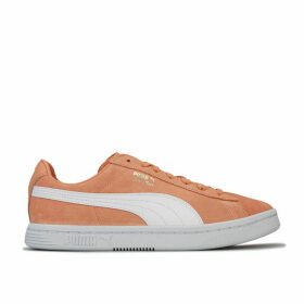 Womens Court Star FS Trainers