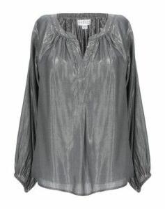 VELVET by GRAHAM & SPENCER SHIRTS Blouses Women on YOOX.COM