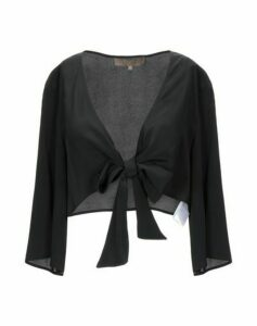 SIMONA CORSELLINI SHIRTS Shirts Women on YOOX.COM