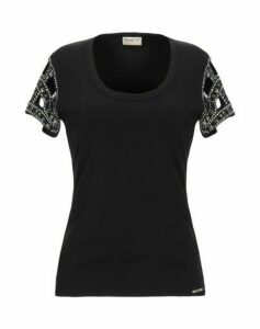 MET TOPWEAR T-shirts Women on YOOX.COM