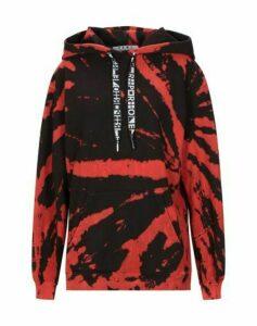 PROENZA SCHOULER PSWL TOPWEAR Sweatshirts Women on YOOX.COM