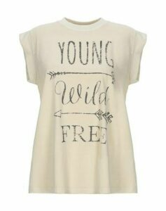 FRACOMINA TOPWEAR T-shirts Women on YOOX.COM